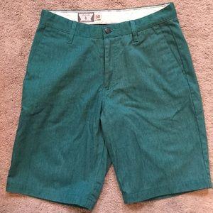 Volcom Shorts sz 30